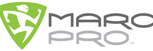 MarcPro