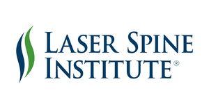 laserspineinstitute