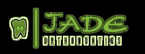 Jade Orthodontics