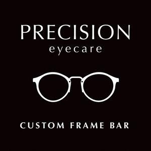 Precision Eyecare