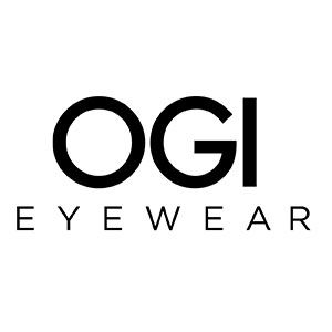 gallery_eyewear