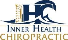 Inner Health Chiropractic