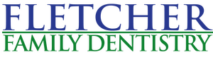 Fletcher Family Dentistry Logo