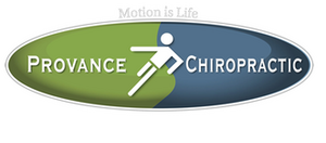 Provance Chiropractic Sports & Wellness, LLC