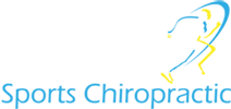 Jacobson Sports Chiropractic