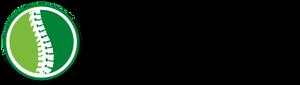 Lupo Saladino Chiropractic
