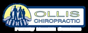 Ollis Chiropractic