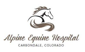 Alpine Animal Hospital
