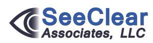 SeeClear Associates