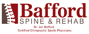 Bafford Spine and Nutrition