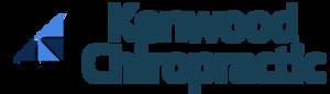 Kenwood Chiropractic