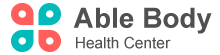 Able Body Health Center