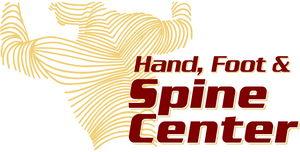 Fallbrook Spine Center