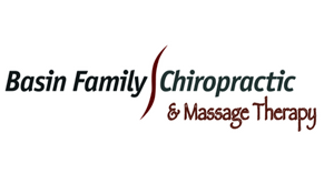 Basin Family Chiropractic