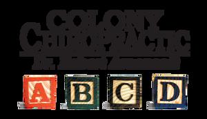 Colony Chiropractic