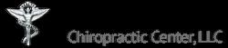 Van Drisse Chiropractic Center