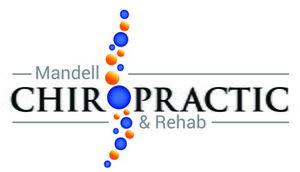 Mandell Chiropractic & Rehab