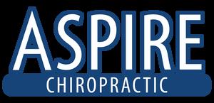 Aspire Chiropractic & Massage