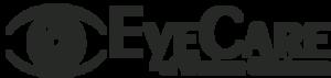 EyeCare of Western Oklahoma