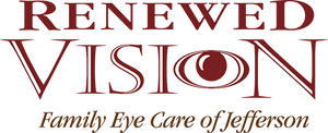 Renewed Vision Care