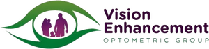 Vision Enhancement Optometric Group