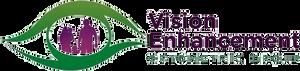 Vision Enhancement Optometric Group