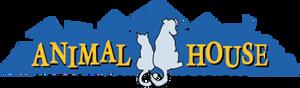 Animal House Veterinary Hospital
