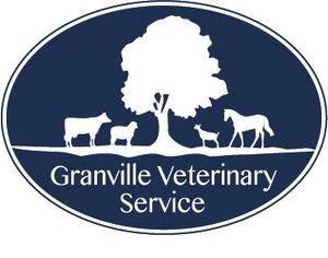 Granville Veterinary Service P.C.