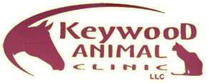 Keywood Animal Clinic LLC