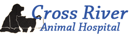 Cross River Animal Hospital