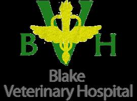 Blake Veterinary Hospital