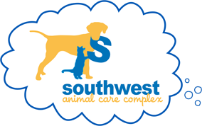 Southwest Animal Care Complex