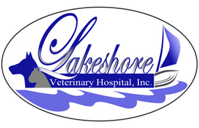 Lakeshore Veterinary Hospital, Inc.