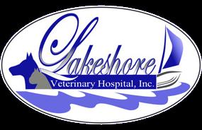 Lakeshore Veterinary Hospital, Inc.