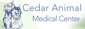 Cedar Animal Medical Center