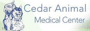 Cedar Animal Medical Center