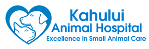 Kahului Animal Hospital