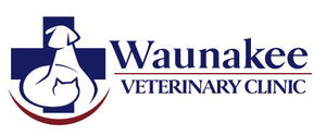 Waunakee Vet Clinic