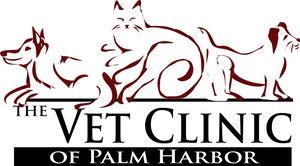 The Vet Clinic of Palm Harbor
