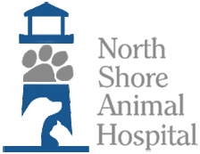 North Shore Animal Hospital