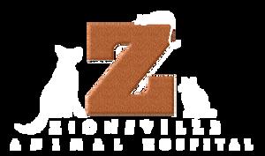 Zionsville Animal Hospital