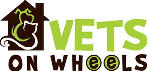 Vets on Wheels