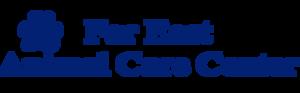 Far East Animal Care Center