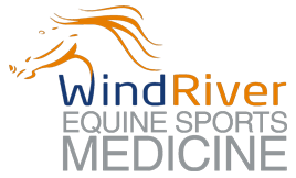 WIND RIVER EQUINE SPORTS MEDICINE
