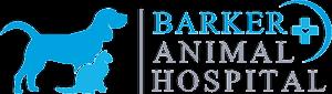 Barker Animal Hospital