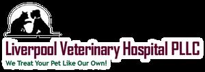 Liverpool Veterinary Hospital