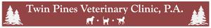 Twin Pines Veterinary Clinic