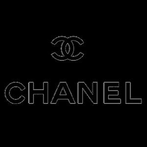 gallery-brands