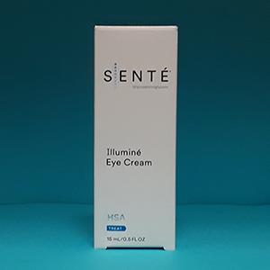 Sente Eye Cream