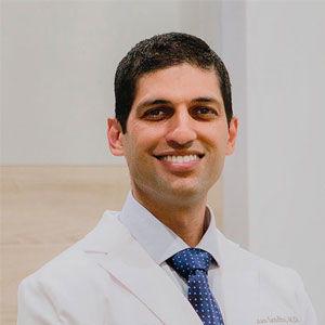 Dr. Aman Sandhu